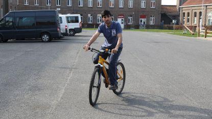 Schepencollege houdt uitbreiding asielcentrum tegen