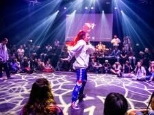 Utrechtse wethouder is net als politiek 'bezorgd' over nieuwe opzet Culturele Zondagen