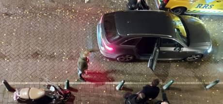 Vermiste Celine (15) uit Berghem verbleef in Den Haag, verdachte aangehouden: 'Echt zo'n eenzaam type'