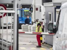 Regio wil arbeidsmigranten verplicht in quarantaine zetten als dat nodig is