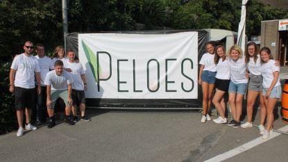 Jospop-opvolger 'Peloes' uitgesteld naar 2021