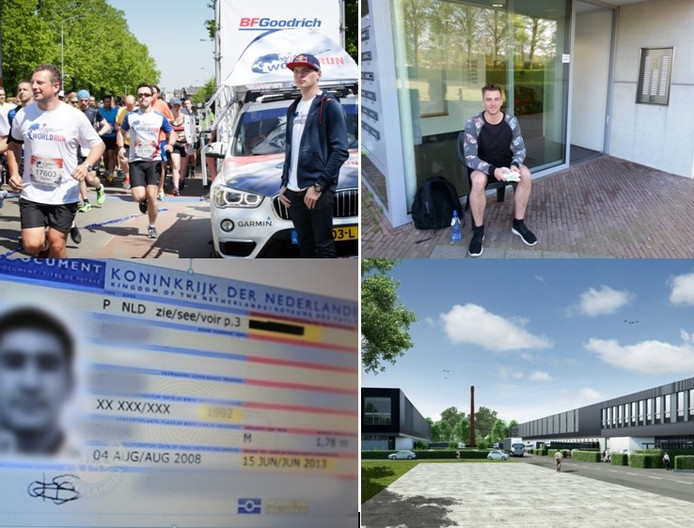 BN DeStem Nieuwsquiz over het West-Brabantse nieuws van mei.