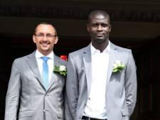 Le compagnon de Mbaye Wade conteste avoir été sous influence de drogue