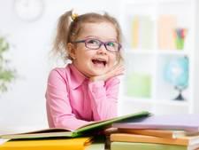 'Mini-bibliotheken blijven gewoon bij Ter Weel'