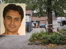 Man uit Meppel (42) aangehouden in moordzaak Halil Erol uit Steenwijk
