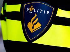 Vaker integrale controles in Schiedam