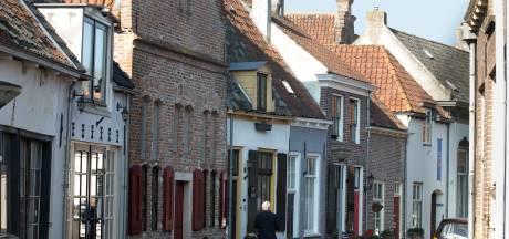 Stadspartij en D66: 'Doesburg ook in 2040 nog zelfstandig'