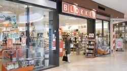 Blokker wordt discounter 'Mega World': alle winkels blijven open