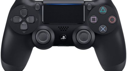 Man betaalt 9 euro voor PlayStation 4 door hem te wegen in afdeling groenten en fruit