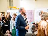 Theo Francken brandit la menace du confédéralisme si la Wallonie vote massivement à gauche