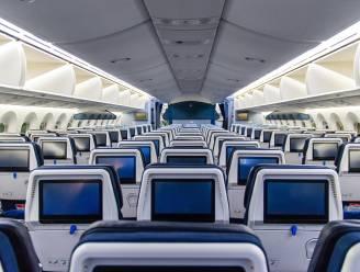 Kies best plekje aan het raampje en andere vliegtips in tijden van corona