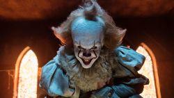 Makers IT 2 maken kijker alvast doodsbang met nieuwe trailer
