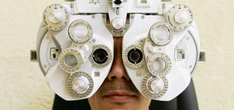 Tekort aan artsen: tijdelijke stop Rijnstate voor spoedpatiënten oogheelkunde