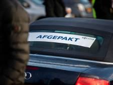 Zwolle is alert op boeven met een neusje voor kwetsbare ondernemers, zeker in tijden van corona