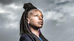 """Dalilla Hermans wil niet meer op bezoek bij VRT: """"Ik ben het gebrek aan respect beu"""""""