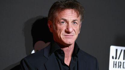 Sean Penn valt weer voor een veel jongere vrouw (en ze is nog bekend ook)
