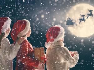 """La liste de Noël improbable d'une fillette de 10 ans: """"Elle a perdu la tête"""""""