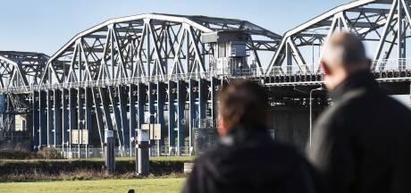 Provincie Brabant maakt zich grote zorgen over toekomst van Grave