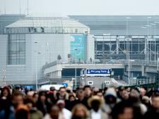 """Attentats de Bruxelles: """"Une fois de plus, les parties civiles doivent s'informer sur l'évolution du dossier par la presse"""""""