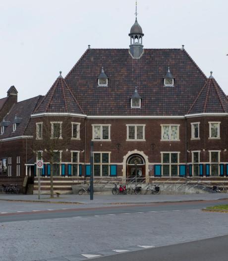 Rijksmuseum Twenthe krijgt 120.000 euro voor aankoop van moderne kunst