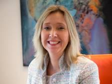 Ingrid Wolf neemt volgt Paul Doop op als nieuwe voorzitter raad van bestuur HMC