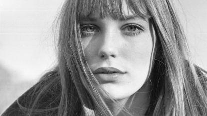 Retro beauty: deze trends uit de 60's zijn terug in
