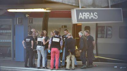 """Thalys-verdachte weer vrijgelaten: """"Te weinig bewijzen"""""""