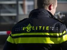 Mislukte overval op cafetaria in Zaltbommel