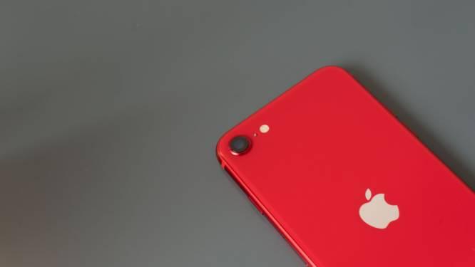 iPhone SE review: Het bewijs dat een iPhone geen 1.000 euro hoeft te kosten om goed te zijn