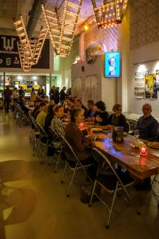 Wenneker Cinema wil doorgroeien met online kaartverkoop
