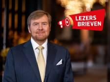 Reacties op kersttoespraak van de koning: 'Willem-Alexander slaat de spijker op de kop'