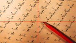 HLN Rebus: Kan jij deze vermenigvuldiging oplossen?