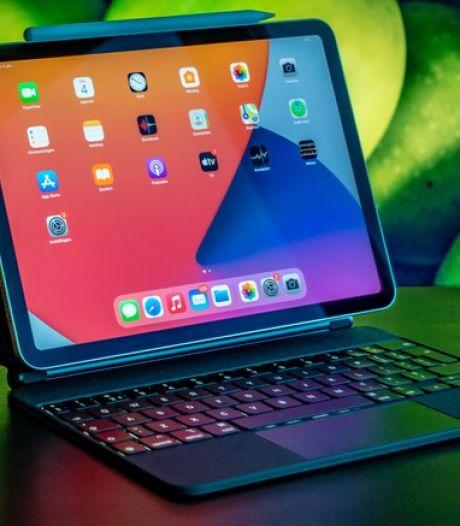 Apple iPad Air 2020 nader bekeken: hoe goed is deze tablet?