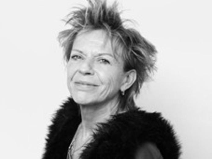 Vrouwen In Hoofdrol Op Tilt Conny Palmen Mensje Van Keulen