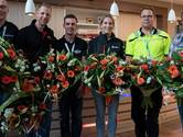 Vrachtwagenchauffeurs uit Meppel en Emmen in de finale NK Veiligste Chauffeur