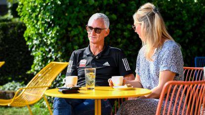 """Het persoonlijke gevecht van 'halve Belg' Allan Peiper in de Tour: """"De pijn en de angst om mijn ziekte maakte alles veel groter"""""""