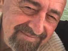 Strafzaak doodgestoken Bertus vertraagd door onderzoek naar ADHD-medicatie schoonzoon