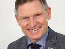 Peter van der Ven kandidaat wethouder voor Altena Lokaal