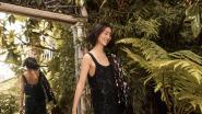 Burberry, L'Oreal, H&M en Stella McCartney gaan de strijd aan tegen plasticvervuiling