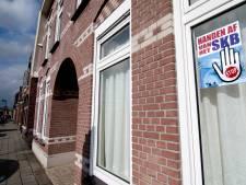 Dat Winterswijks ziekenhuis zou afslanken, was te verwachten: 'Heel gebruikelijk na fusie'