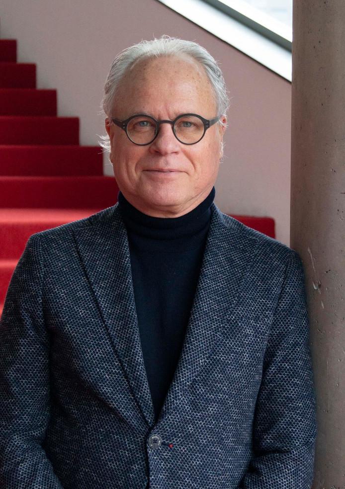 Cees Langeveld