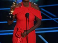LIVE: Tranen en verzet bij uitreiking van Oscars
