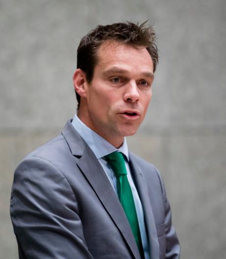 Tweede Kamer wil nauwer contact met Amerikaanse parlementariërs