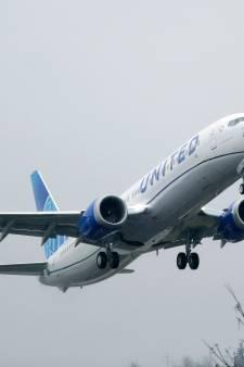 'Simulatortraining 737 MAX kost Boeing miljarden'