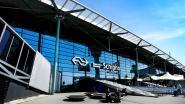 Tipsy co-piloot net voor het opstijgen opgepakt op Schiphol: vlucht geannuleerd