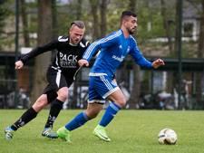 Duno wacht loodzware opgave tegen Volendam