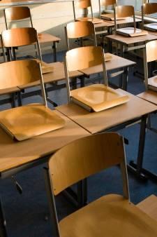 School voor kwetsbare kinderen stuurt leerlingen naar huis om ruzie