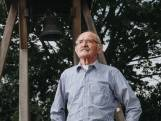 Jan van Leest (81) was ooggetuige van hevige gevechten tussen Duitsers en geallieerden: 'Ik zag de bommen naar beneden dwarrelen'