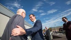 CD&V tevreden: partij rondt kaap van 100 burgemeesters
