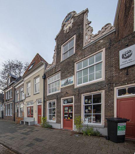 Conflict met pandverhuurder: Zwols pannenkoekenrestaurant Holland legt beslag op huursom